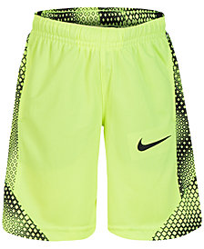 Nike Avalanche Shorts, Little Boys