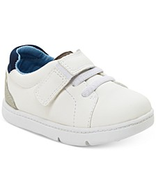 Every Step Park Sneakers, Baby Boys & Toddler Boys