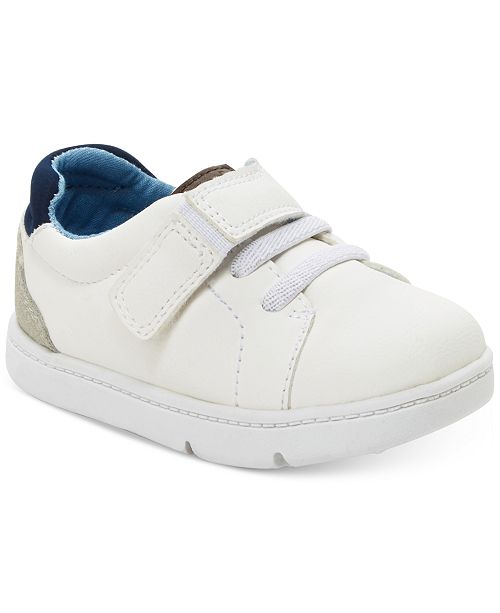 a1e72dc49876 ... Carter s Every Step Park Sneakers