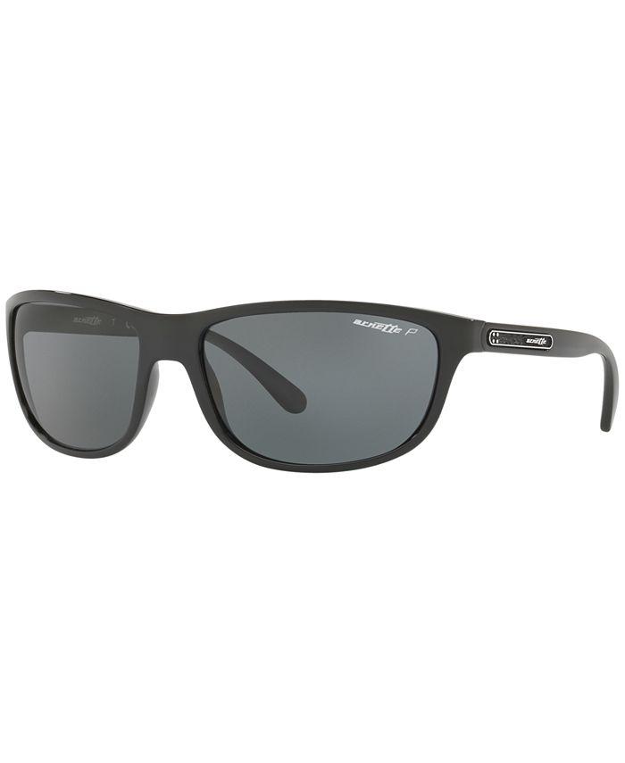Arnette - Sunglasses, GRIP TAPE AN4246