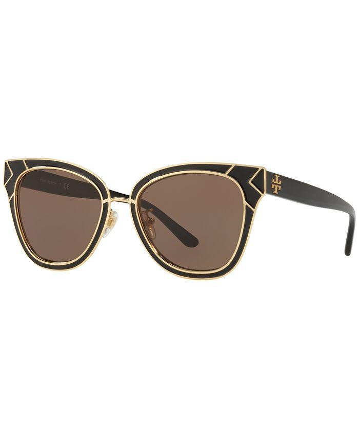 Tory Burch - Sunglasses, TY6061