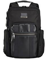 aa9290d233f Tumi Men s Alpha Bravo Nellis Backpack