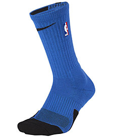 Nike All Star Elite 1.5 Crew Socks