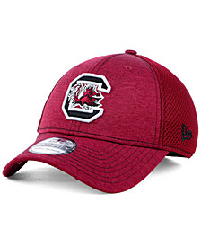 New Era South Carolina Gamecocks Classic Shade Neo 39THIRTY Cap