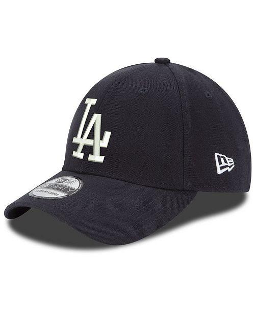 017e8c7ceb072 ... 39THIRTY Cap  New Era Boys  Los Angeles Dodgers Dub Classics 39THIRTY  ...