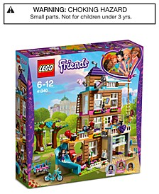 Friends Friendship House 41340