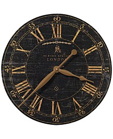Bond Street Clock