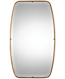 Uttermost Canillo Mirror