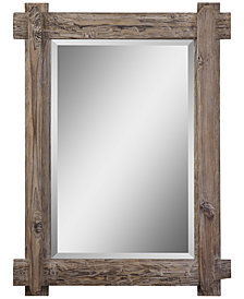 Uttermost Claudio Mirror