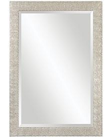 Uttermost Porcius Mirror
