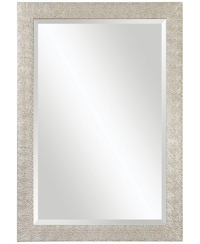 Uttermost - Porcius Mirror