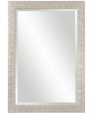 Uttermost Porcius Mirror...