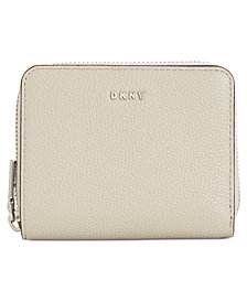 DKNY Chelsea Carryall Wallet, Created for Macy's