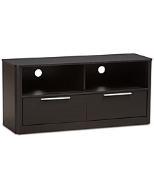 Carlingford TV Stand