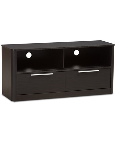 Carlingford TV Stand, Quick Ship