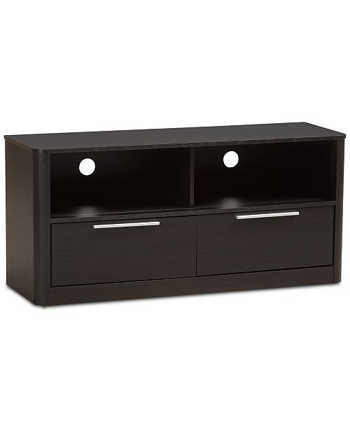 Furniture Carlingford TV Stand