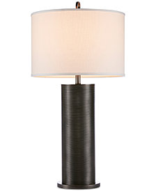 INK+IVY Ralston Table Lamp