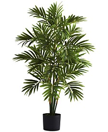 Nearly Natural 3' Areca Palm Tree