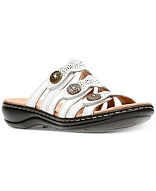 Collection Women's Leisa Grace Sandals