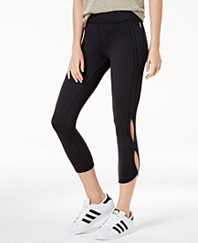 Free People FP Movement New Infinity Cutout Active Leggings