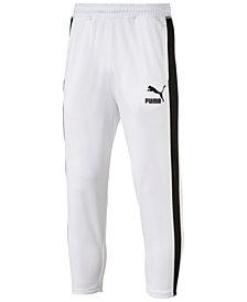 Puma Men's Archive T7 Slim Pants