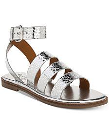 Franco Sarto Kyson Flat Sandals