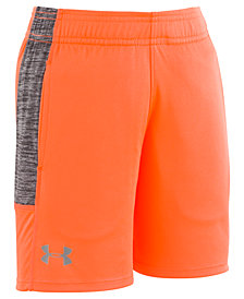 Under Armour Twist Stunt Shorts, Toddler Boys