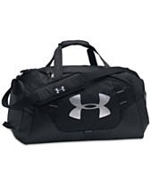 23446707582a Travel Duffel Bags - Baggage   Luggage - Macy s