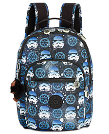 Kipling Disney's® Star Wars Small Seoul Backpack