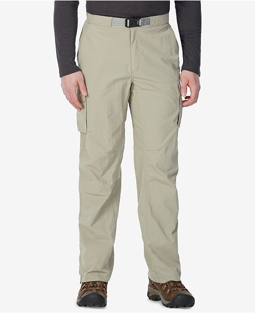 Eastern Mountain Sports EMS® Men's Camp Cargo Pants