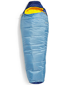 EMS® Bantam Mummy 30° Junior Sleeping Bag