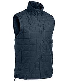 EMS® Men's Prima Packable Full-Zip Vest