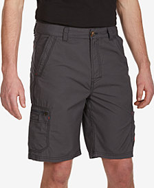 EMS® Men's Rohne Shorts