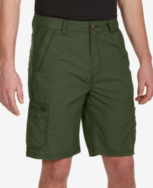 Ems Men's Rohne Shorts