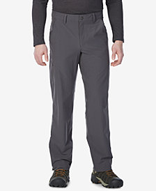 EMS® Men's True North Stretch Pants