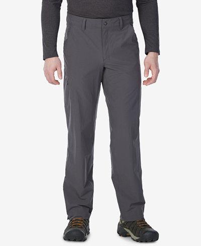 EMS® Men's True North Stretch Pants