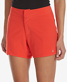 EMS® Women's Techwick® Hydro Shorts
