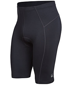 EMS® Men's Velo Cycling Shorts