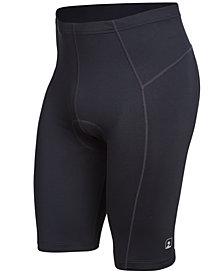 EMS® Men's Velo Cycling Shorts