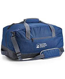 EMS® Camp Duffel Bag, Medium