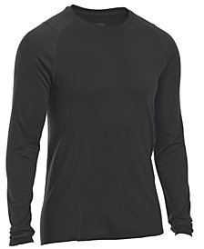 EMS® Men's Techwick® Midweight Base Layer