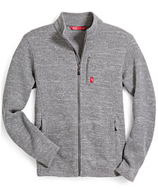 EMS® Men's Roundtrip Trek Full-Zip Fleece Jacket