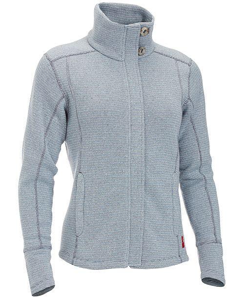 Eastern Mountain Sports EMS® Women's Emma Full-Zip Sweater Jacket