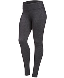 EMS® Women's Techwick® Fusion Leggings