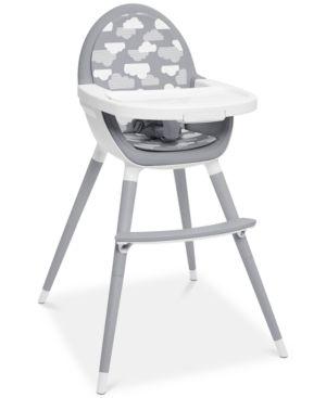 Skip Hop Convertible High Chair 6114747