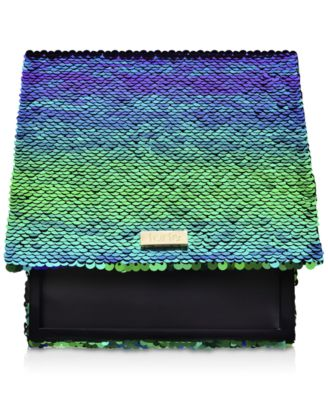 Mermaid Treasures Magnetic Palette