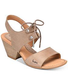 b.o.c. Blaire Sandals