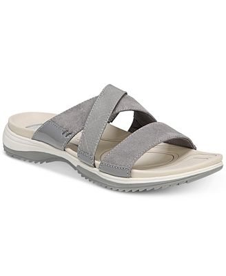 Dr. Scholl's Daytona Women's ... Sandals