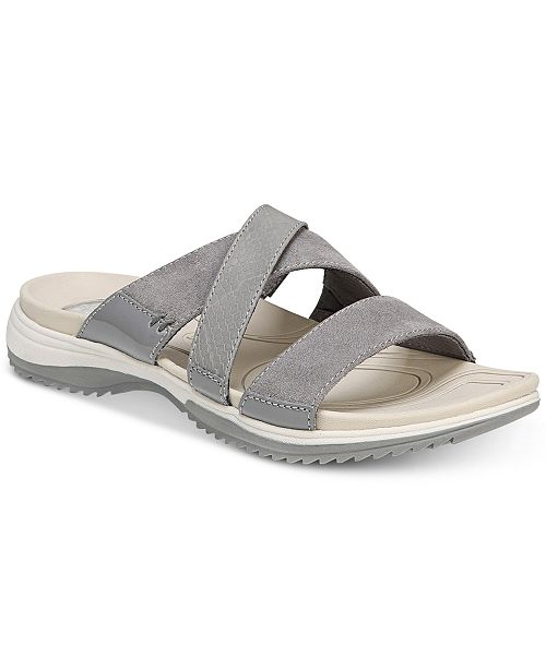 Dr. Scholl's Daytona Women's ... Sandals DogWgx