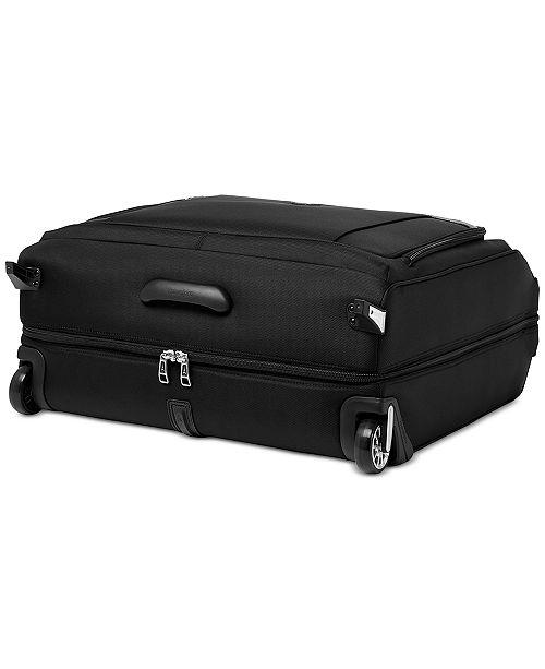 8539f4875 Travelpro CLOSEOUT! Platinum Magna 2 50